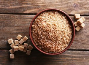 Are Natural Sweeteners Really Any Better For You 2