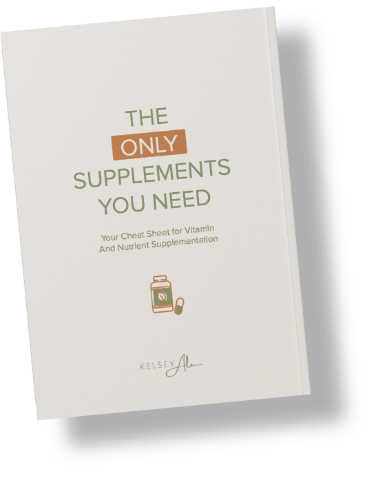 free-ebook-the-only-supplements